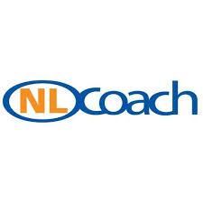 Nl Coach