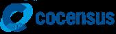 Cocensus
