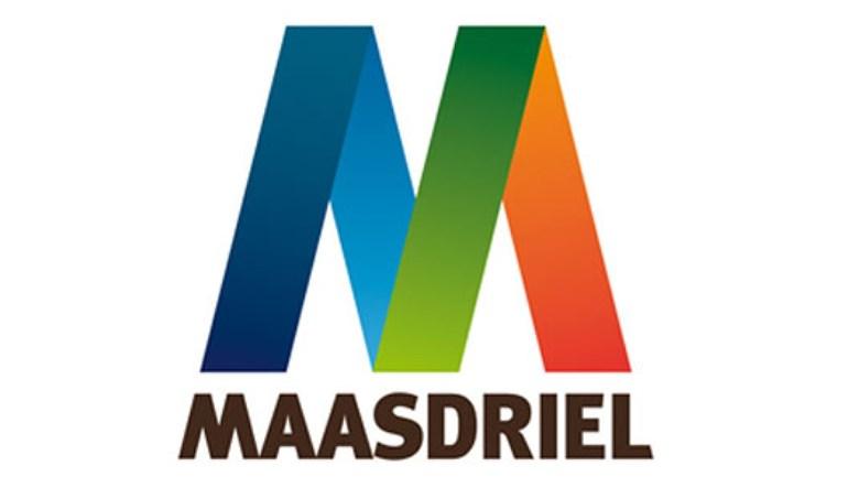Gemeente Maasdriel